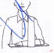Мышца шеи и спины откидывающая голову назад